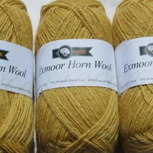 woolpics 002