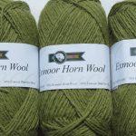 woolpics 015
