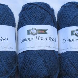 woolpics 004